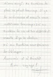 Burkina-31.07.11.suite