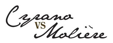 Cyrano-vs-Moliere